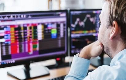 Curso de trading online con Ramón Bermejo Climent
