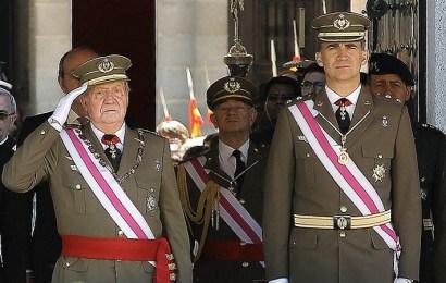 Juan_Carlos_I_y_Felipe_(2014)