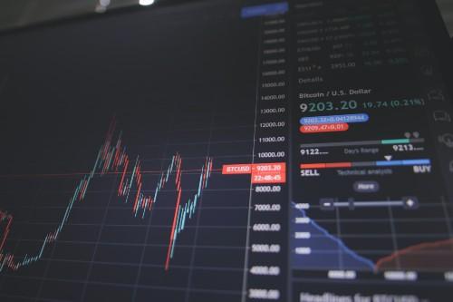 Se permite el comercio de criptomonedas en la India
