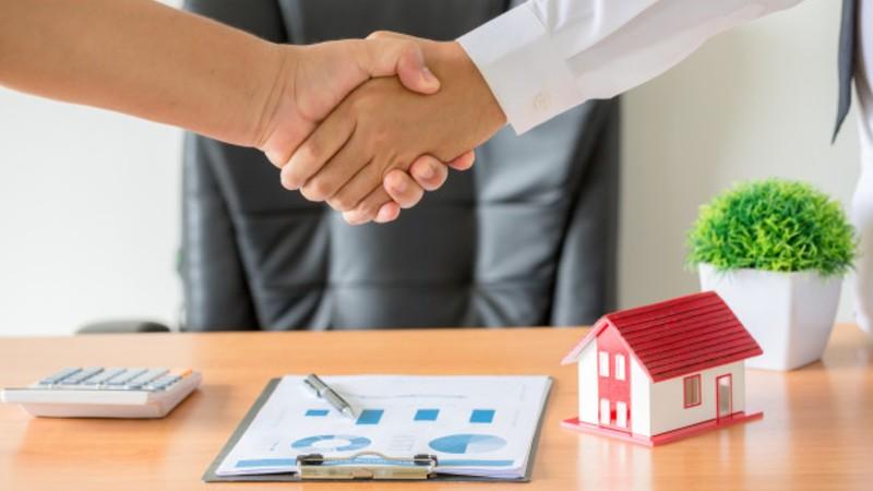 requisitos obtener licencia turística alquiler viviendas