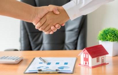 Principales requisitos para obtener la licencia turística para el alquiler de viviendas