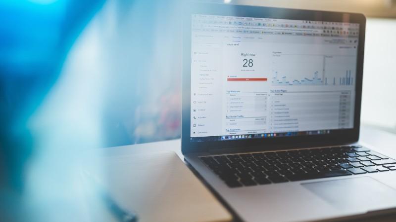 ¿Qué puede ofrecer una agencia especializada en marketing digital para tu negocio?