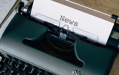 ¿Cómo aprovechar las newsletters para mejorar las ventas de tu negocio?