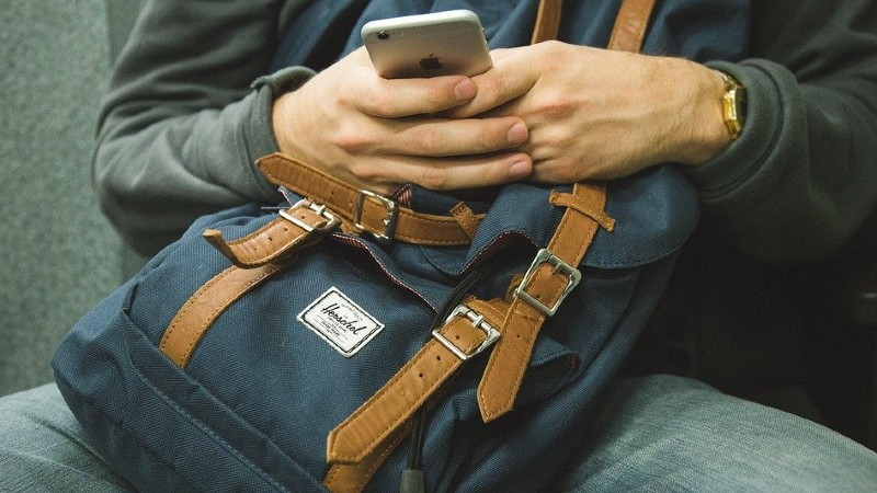 ¿Cómo de fácil es rastrear llamadas telefónicas, mensajes y ubicación?