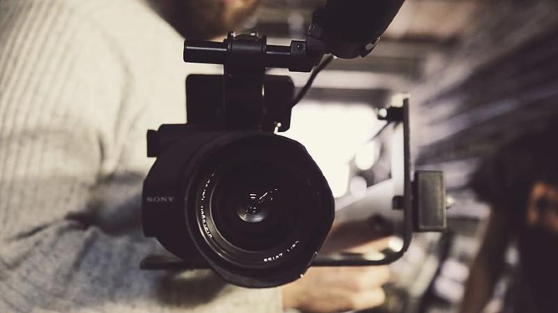 Importancia de la fotografía en la imagen de la empresa
