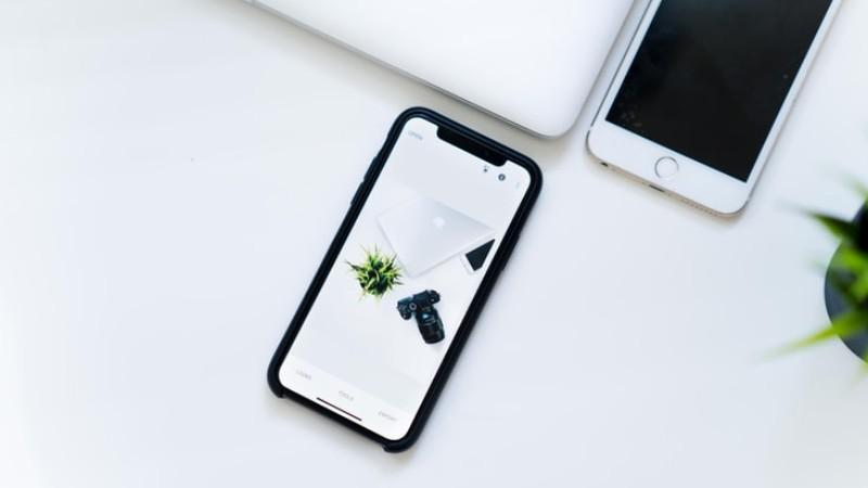 Cómo localizar tu móvil y no volverte loco en el intento