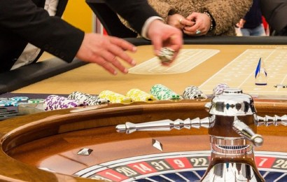 Los premios más grandes obtenidos en casinos