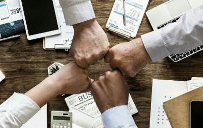 Servicios inherentes a la gestión empresarial: delega en los mejores