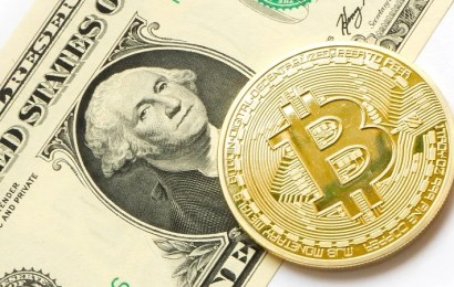 ¿Cuánto costará un Bitcoin en el 2021?