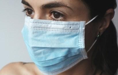 Auge en la demanda de material sanitario