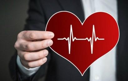 ¿Qué aparatos o medios pueden ayudarte a medir tu salud?