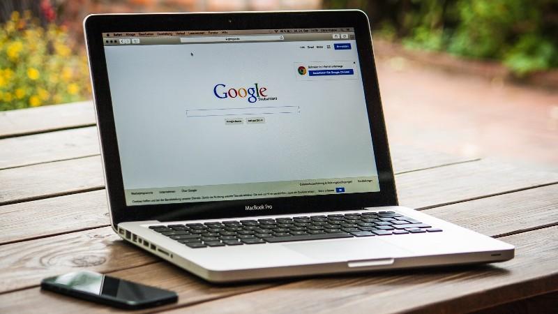 Consejos para tu negocio en internet