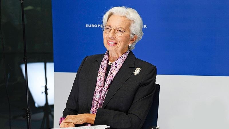 Discrepancias en el BCE