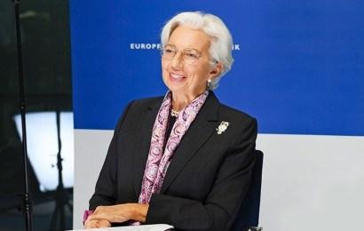 Discrepancias en el BCE sobre si permitir a los bancos pagar dividendos en 2021