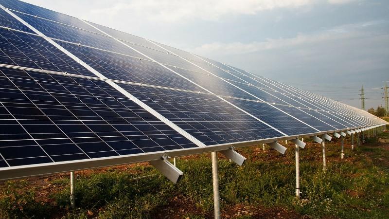 Instalaciones fotovoltaicas para empresas
