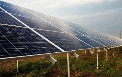 Instalaciones fotovoltaicas para empresas, ¿generan ahorro?
