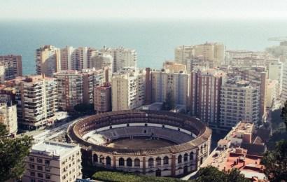 7 razones para irse a vivir a Málaga
