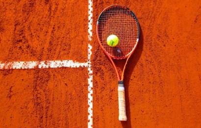 Beneficios para tu salud y bienestar que te aportará practicar deporte