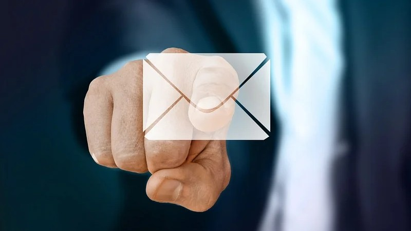 Software para mailing