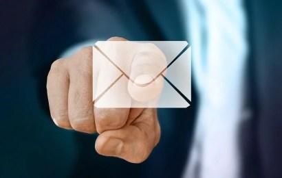 ¿Por qué deberías utilizar un software para tus campañas de mailing?