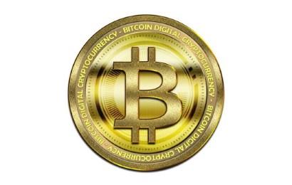 6 curiosidades del Bitcoin que no sabías