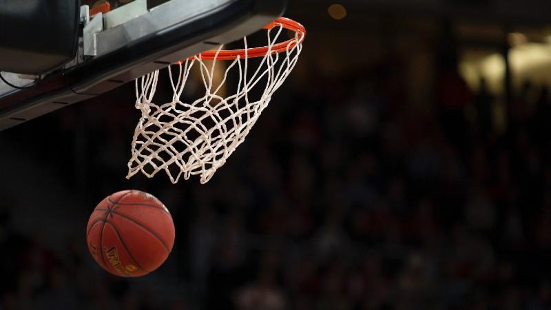 próxima temporada NBA