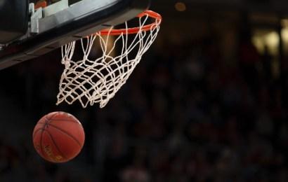 La próxima temporada de la NBA que se avecina