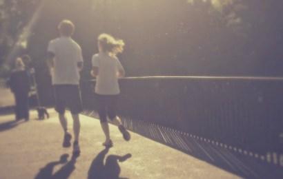 El running como deporte: Beneficios de su práctica constante