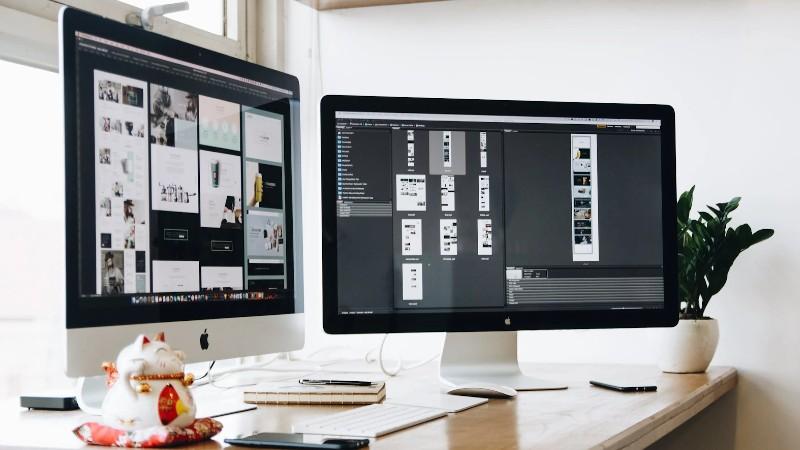 Crecimiento de las agencias de marketing online