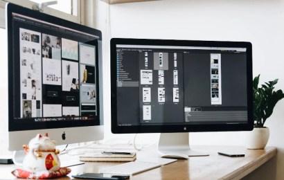 ¿A qué se debe el crecimiento de las agencias de marketing online?