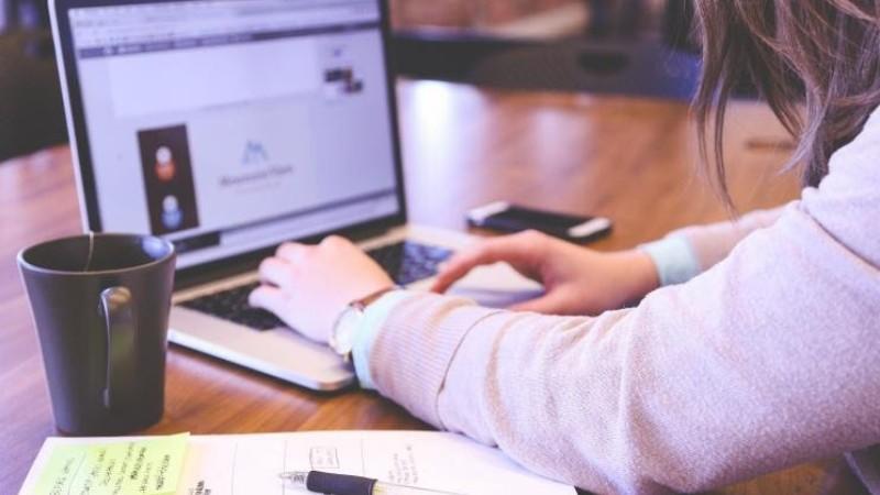 Incubadora Despegue programa marketing digital