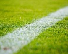 La UEFA pretende evitar la creación de la Superliga Europea