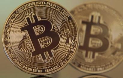 El Bitcoin creció más del 200% durante el 2020 y actualmente supera los 24.500 euros