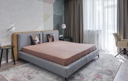 Descubre el colchón que te puede ayudar a conseguir un mejor descanso