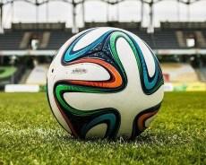 Kevin de Bruyne rechaza la primera oferta de renovación del Manchester City