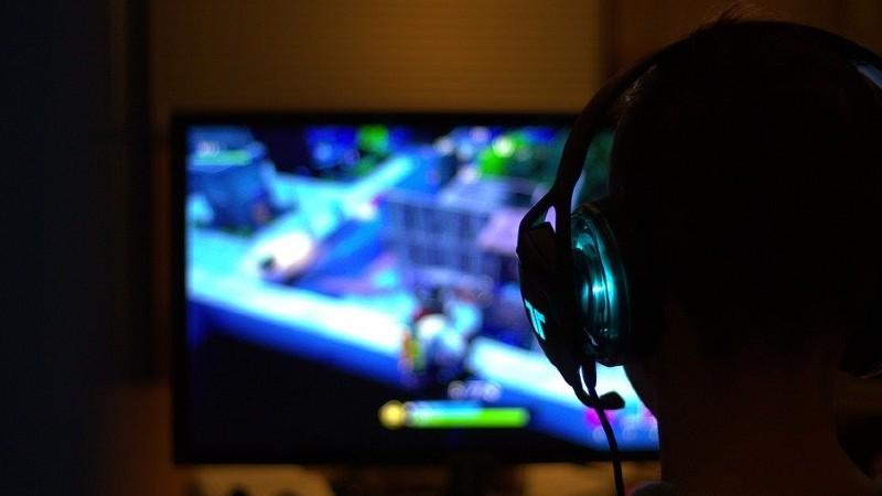 Juegos Games ofrece un amplio catálogo de juegos online