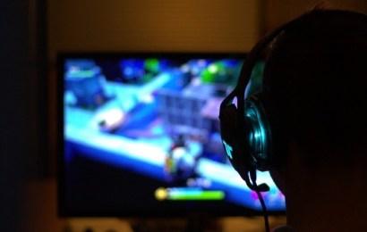 Juegos Games ofrece un amplio catálogo de juegos populares en internet