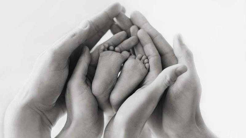 La Seguridad Social tramitó 465.723 permisos por nacimiento y cuidado de menor en 2020
