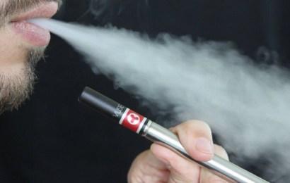 Cigarrillos electrónicos: mejores ventajas y principales aspectos a tomar en cuenta