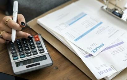 Cómo reunificar deudas con la ley de segunda oportunidad