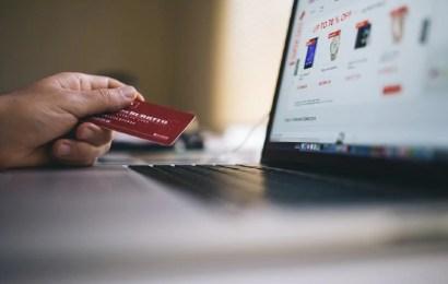El método de pago que marca tendencia entre los eCommerce