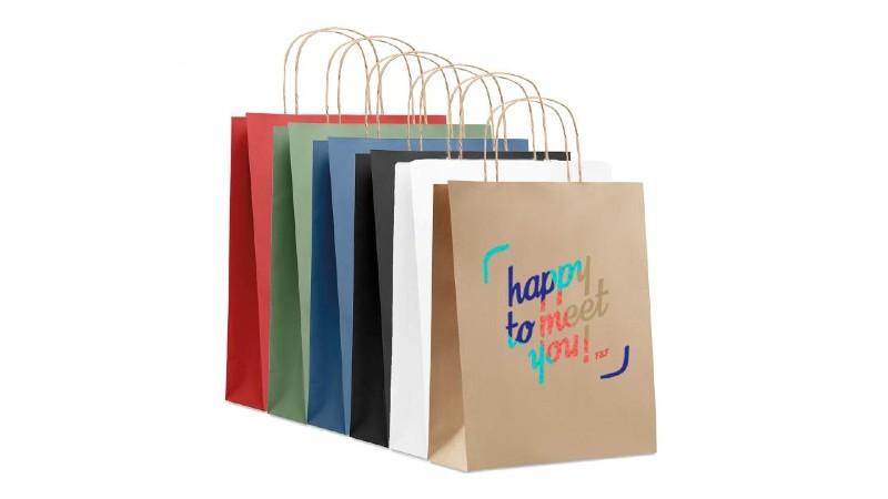 fortalecer la identidad de marca de tu nuevo negocio