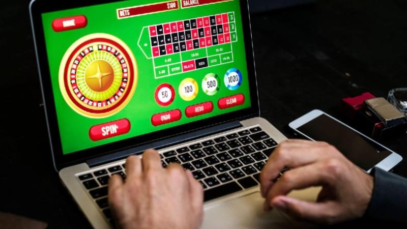 Bonos en los casinos online