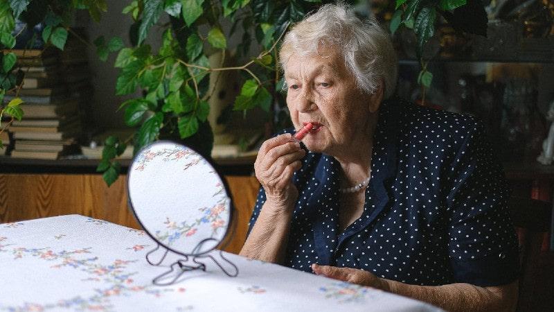Encuentra las mejores residencias de mayores con miResi