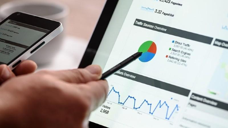 Incubadora Despegue cómo implementar estrategias de marketing digital