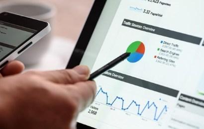 Incubadora Despegue: el programa para saber cómo implementar las estrategias de marketing digital