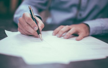 La importancia de los abogados de familia en casos de divorcio