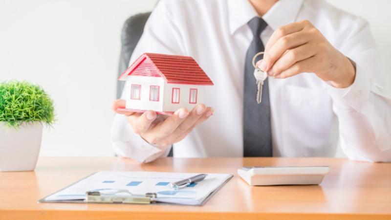 Hipoteca para funcionarios