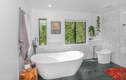 Consejos para acertar en la reforma de un baño