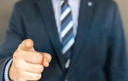 Buscar empleados para tu empresa